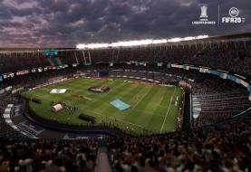 El 3 de marzo llegan las copas Libertadores, Sudamericana y Recopa a FIFA 20