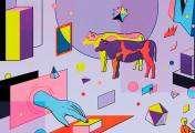 La mirada crítica de las humanidades digitales
