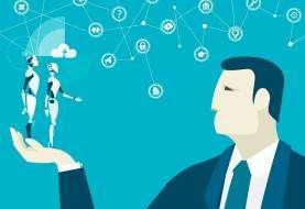 ¿Deben los gobiernos poner límites a la inteligencia artificial?