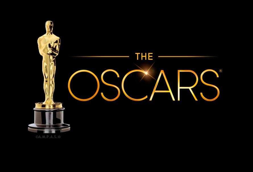 Oscars 2020: los favoritos para ganar los premios de la Academia