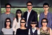 ¿Quiénes son los verdaderos 'parásitos'? La ganadora de los Oscar y la lucha de clases