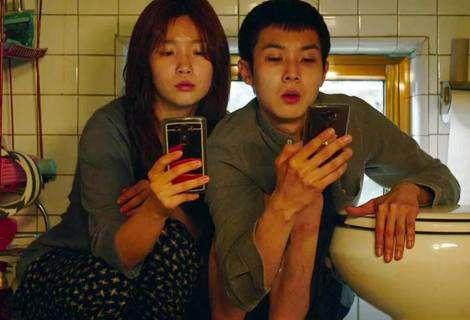 'Parásitos' culmina la estrategia de éxito del cine surcoreano