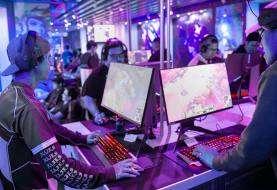 La primera cita del festival gamer 1Up Fest será en Valencia los próximos 9 y 10 de mayo