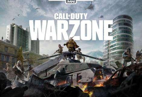 Call of Duty Warzone: 5 claves que necesitarás antes de jugar