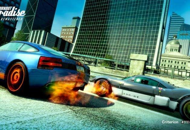 Foto: Electronic Arts