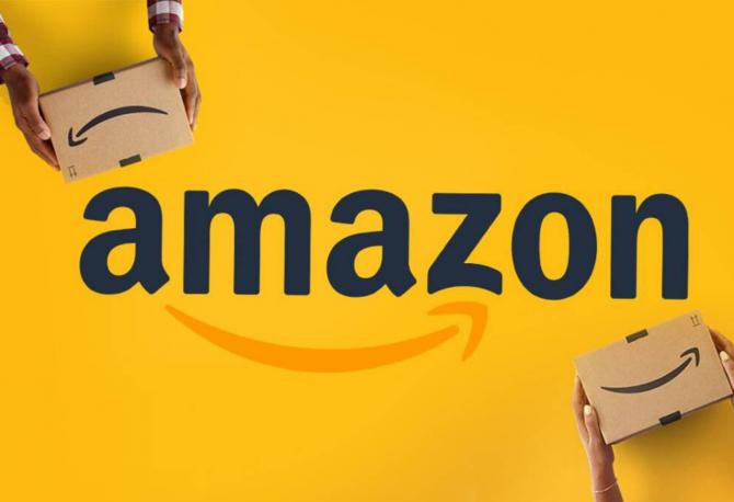 Los 5 smartphones más vendidos de Amazon en marzo del 2020