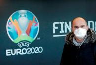 Covid-19: el virus que paralizó el deporte mundial