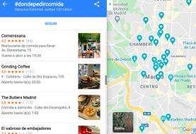 Storyous: iniciativas para que los restaurantes puedan seguir atendiendo a sus clientes