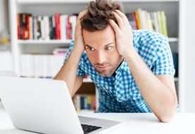 Consejos para mejorar tu conexión WiFi en tiempos de cuarentena