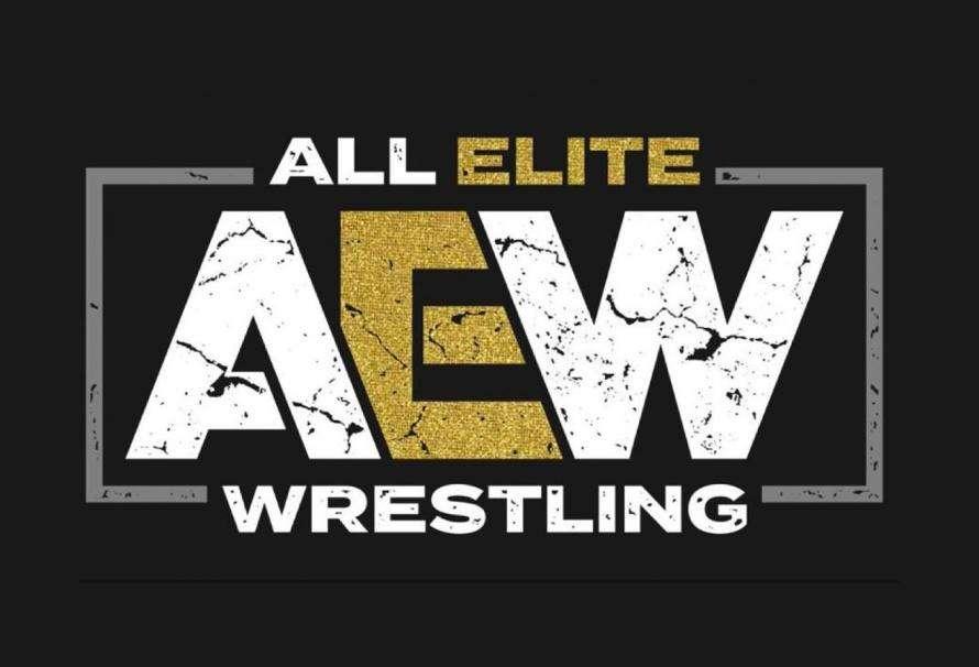 AEW, una empresa de wrestling que deberías ver