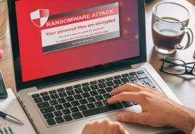 Ciberataques durante la crisis de COVID-19: ¿por qué picamos?
