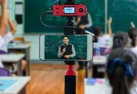¿Son eficaces las clases a través de YouTube?