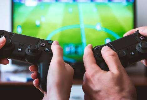 """Los """"cofres botín"""" de los videojuegos: de la tentación a la adicción"""