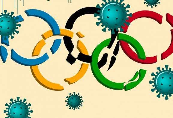 Los efectos del confinamiento en los deportistas de élite