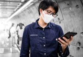 Qué ha hecho Corea del Sur para frenar la curva del coronavirus en una semana