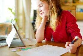 Deberes escolares en tiempos de confinamiento: ¿son eficaces?