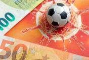 El COVID-19 paraliza la industria deportiva: menos ingresos, más geopolítica
