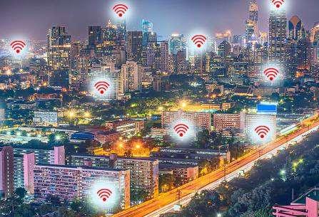 Recluidos, pero hiperconectados: ¿aguantará internet?