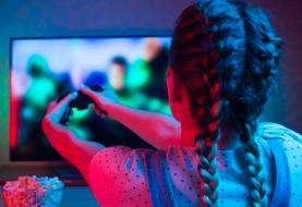 Videojuegos: ¿entretenimiento exclusivo para chicos?