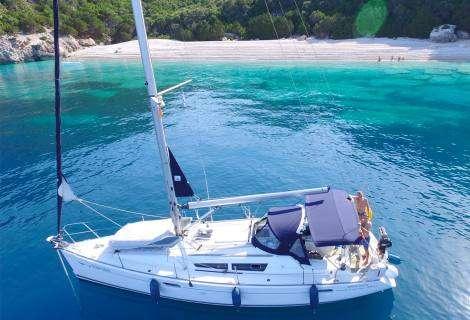 Compartir embarcaciones alquiladas, una experiencia de ocio para disfrutar del mar que cobra protagonismo
