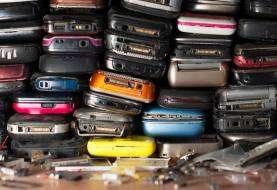 Por qué sigue existiendo un mercado ilegal de residuos electrónicos