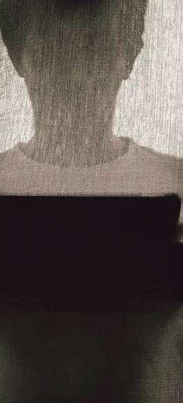 Cómo gestionar el uso abusivo de las pantallas durante el confinamiento