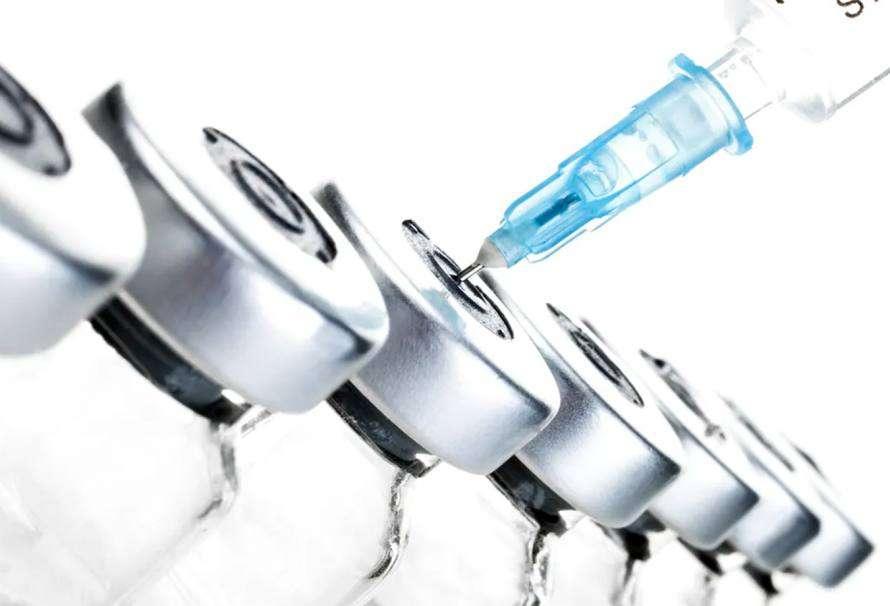 ¿Por qué aún no existe una vacuna contra el coronavirus?
