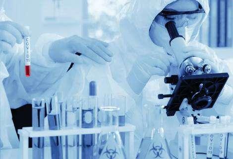 Antivirales y vacunas: la ayuda para frenar al coronavirus está en camino