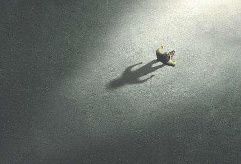 COVID-19: Nueve razones por las que el mundo no volverá a ser el mismo