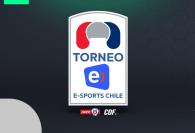 Torneo eSports Chile 2020: el regreso virtual del fútbol chileno