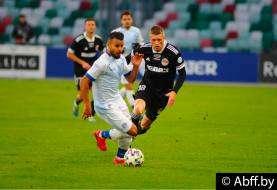 Liga Premier de Bielorrusia, el último mohicano
