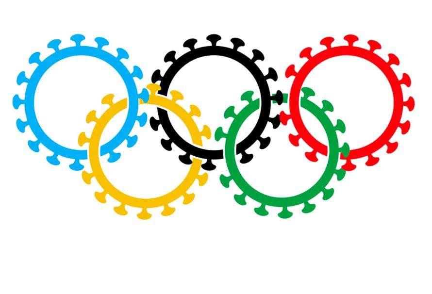 El coronavirus provoca una debacle en los grandes eventos deportivos