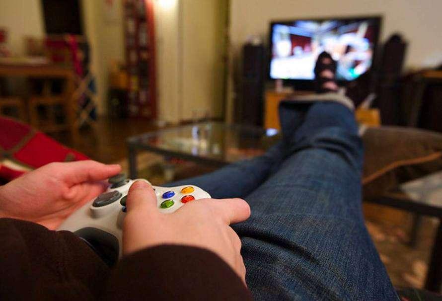 Fortnite, Wii Sports y juegos VR para pasar estos días en casa