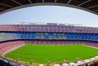 Fútbol y coronavirus: nuevas solidaridades, nuevas oportunidades