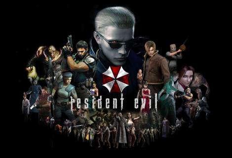 Resident Evil: descubre el orden cronológico de la saga de videojuegos del Huésped Maldito