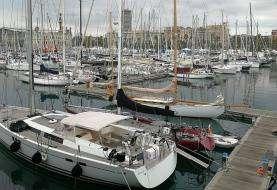 ANEN: El sector náutico solicita al Gobierno apoyo urgente ante el desplome del -77% del mercado náutico