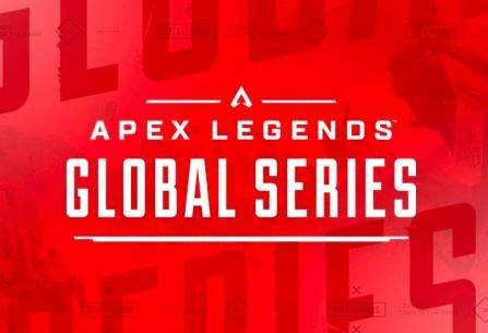Global Series de Apex Legends: hasta el 27 de mayo puedes inscribirte en el torneo 6