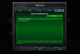Command & Conquer Remastered Collection anuncia liberación de su código fuente