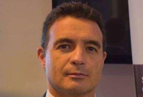 DEYDE Data Quality nombra a Abraham Olivares como Director Comercial en América Latina