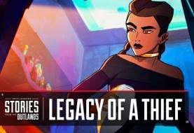 Favor y Fortuna: la temporada 5 de Apex Legends se estrena el 12 de mayo
