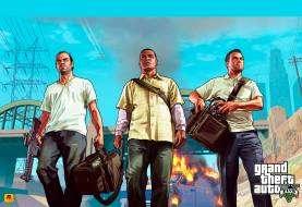 REVIEW: Grand Theft Auto V, el mejor juego de mundo abierto