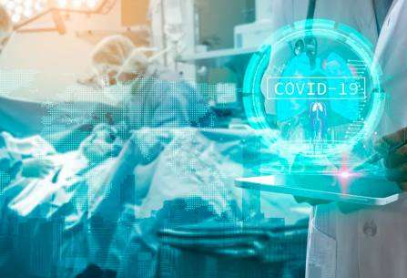 COVID-19: Desarrollo de métodos de diagnóstico rápidos, fiables y de bajo coste