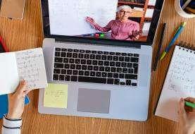 El profesorado tampoco se libra de la brecha digital