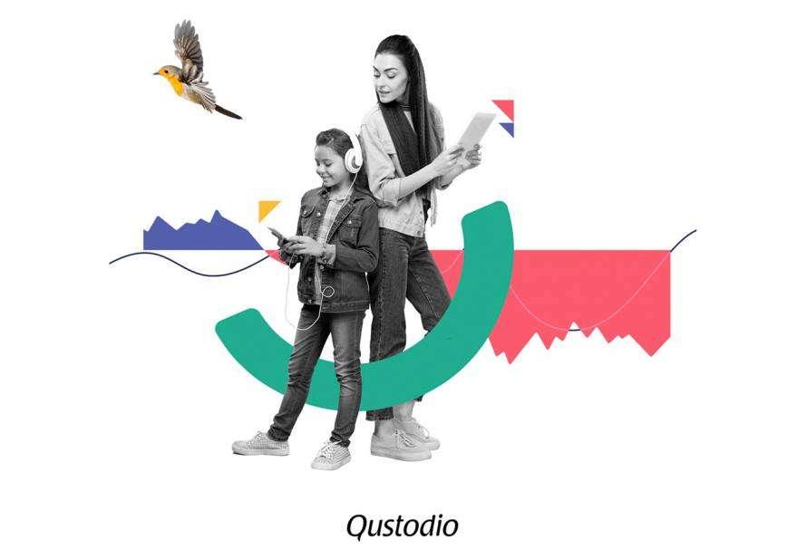 Qustodio presenta su estudio 'Apps y nativos digitales: la nueva normalidad'