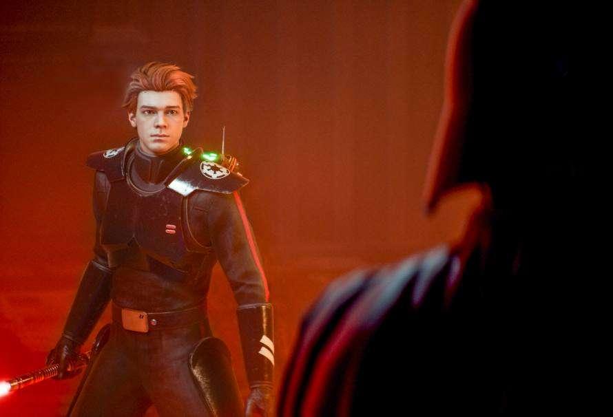 Star Wars Jedi: Fallen Order estrena DLC gratuito en el Día de la Fuerza