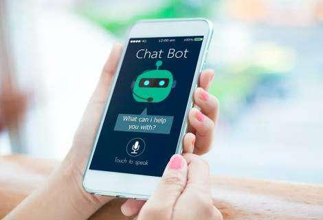 Chatbots y asistentes de voz, una oportunidad en la gestión de crisis sanitarias
