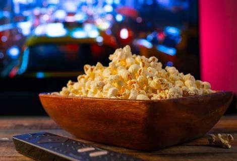 El cine en casa ha llegado para quedarse: ¿hay espacio para las salas de exhibición?
