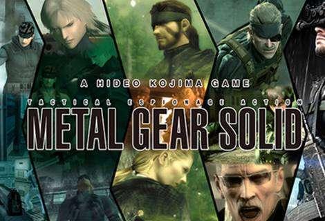 Metal Gear: descubre el orden cronológico de la mejor saga de videojuegos de espionaje