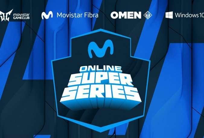 "Destacados equipos chilenos participarán del torneo de League of Legends ""Movistar OSS"""