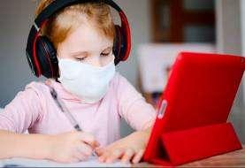 Clases por internet: ¿garantizan la privacidad de los menores?